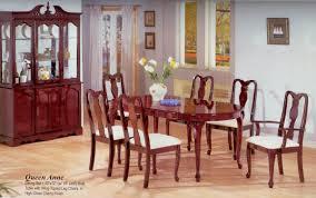 Pennsylvania House Dining Room Table Design1125900 Cherry Dining Room Table And Chairs Cherry