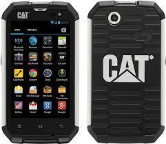 Cat b15 review - caterpillar b15 ...