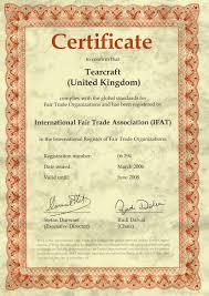 Best Ideas Of Plank Holder Certificate For Plank Holder Certificate