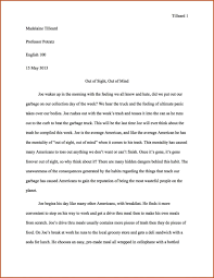 importance of english essay thesis statement in an also research   example of a research paper sop english 101 100 sample cb5cu003dcb5c english research paper example research
