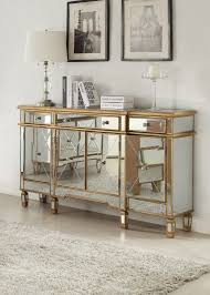 mirrored office furniture. Mirrored Entryway Furniture. Mattress Toppers Office Desks Shoe Racks Furniture: Dining Room Buffet Furniture