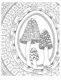 Adult coloring page download. I NEED this in my life. | Essence of ...