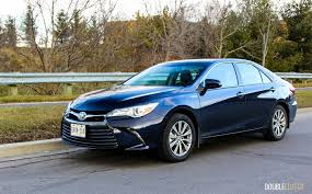 2015 toyota camry blue. Modren 2015 2015 Toyota Camry Hybrid Intended Blue C