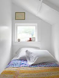 simple kids bedroom. Perfect Bedroom Simple Kids Bedroom Inside Kids Bedroom R