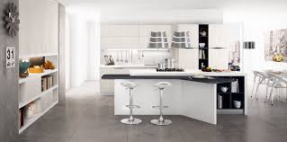Industrial Kitchen Flooring Epic Industrial Kitchen Designing With Stainless Kitchen Cabinet