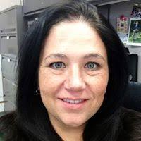 Tina Pugh (pugh1611) - Profile | Pinterest