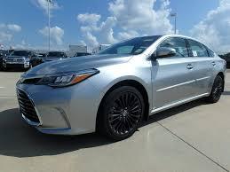 Featured New Toyota Bossier City LA | Serving Shreveport & Caddo ...