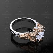 Design Your Own Opal Engagement Ring Enter Rings Rings Engagement Rings Sailor Moon Wedding