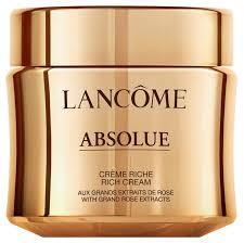 <b>Lancome Absolue</b> Rich Cream <b>Восстанавливающий</b> кр... — купить ...