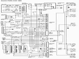 1993 buick park avenue radio wiring diagram electrical wiring library 1997 Buick LeSabre Parts Diagram at Wiring Diagram For Stereo Buick Century 1997