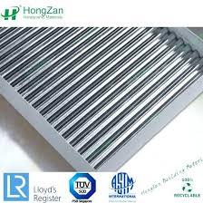 corrugated galvanized panel high quality corrugated galvanized roofing panels corrugated galvanized metal sheets canada corrugated galvanized
