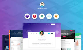 Sitepoint Web Design Business Kit 30 Web Tools And Services To Help You Launch Your Big Idea