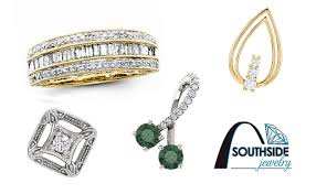 jewelry cleaning st louis jewelers southside jewelry