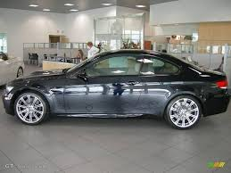 Coupe Series 2009 bmw m3 coupe : Extraordinary 2009 Bmw M3 Coupe In on cars Design Ideas with HD ...