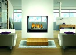 consumer reports gas fireplaces gas logs fireplace insert wood burning fireplace insert glass doors see gas consumer reports gas fireplaces