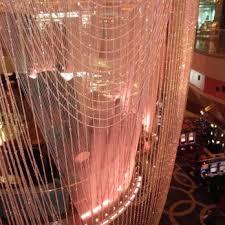 the chandelier 1715 photos 1201 reviews lounges 3708 las vegas blvd s the strip las vegas nv phone number yelp