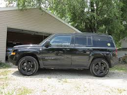 jeep patriot 2014 black rims. jeep patriot 2014 black rims l