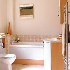 simple small bathroom decorating ideas full size of bathroom simple