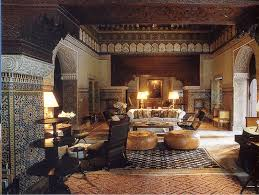 Black Stripe Islamic Muslin Design Wall Decals Living Room Home Islamic Room Design