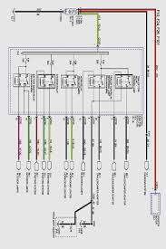 1993 ford f150 radio wiring diagram wiring diagrams 1993 ford f150 radio wiring diagram 2013 ford f 150 trailer wiring harness wire data schema