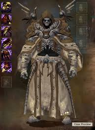 Guild Wars 2 Wiki Talk Projects Armor Skins Guild Wars 2
