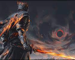 Dark Souls 3 Wallpaper 4k - 1280x1024 ...