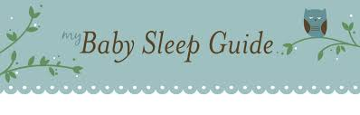 Baby Sleep Guide Chart Average Sleep Charts By Age My Baby Sleep Guide Your