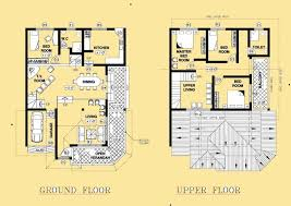 various home plans for sri lanka free designs awesome house plan in