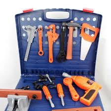 198 Best Holiday Gift Guide Images On Pinterest  Kids Toys Gift Best Tool Bench For Toddlers