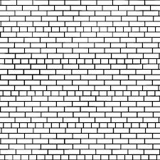 brick wall textures brick ao png