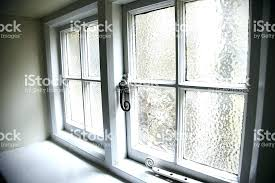 bathroom windows privacy glass frosted bathroom windows medium size of bathroom frosted glass bathroom windows etched