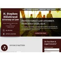 Florida Sarasota Law Firms Lawyers Divorce Best amp; Findlaw nfvYTUTq