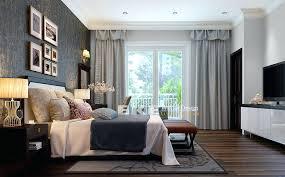 dark hardwood floors bedroom. Fine Floors Gray Walls With Wood Floors Inspirations Dark Hardwood Flooring Grey   Intended Dark Hardwood Floors Bedroom F