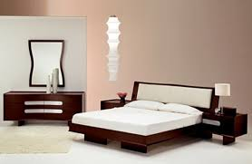 simple bedroom furniture ideas. Unique Ideas Bedrooms Furniture Design Simple Bedroom Ideas 2017  2018 Decor With A