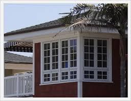 pella windows cost. Proline Window Costs · Pella Designer Price Architect Cost Windows D