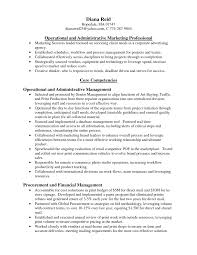 Advertising Agency Sample Resume 19 Ixiplay Free Samples Real Estate
