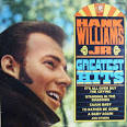 Hank Williams, Jr.'s Greatest Hits [MGM]