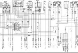 mini cooper r53 wiring diagram mini image wiring mini cooper s wiring diagram photo album wire diagram images on mini cooper r53 wiring diagram