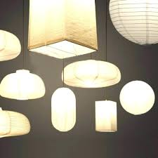 paper light shades paper ceiling light paper ceiling lamp rice paper ceiling light paper lamp shades paper light