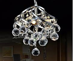 50pcs aquamarine 40mm chandelier crystal lighting accessories glass lamp parts for fengshui home french wedding decor