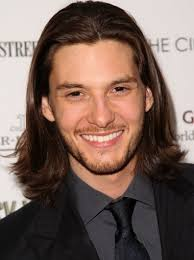 Medium Length Mens Hairstyles 62 Inspiration Comfortable Wavy Capless Shoulder Length Men WigsRemy Human Hair