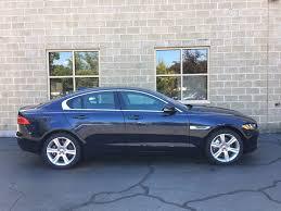 2018 jaguar awd. exellent jaguar 2018 jaguar xe 25t prestige awd  16765963 2 for jaguar awd