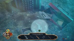 Hidden object games are all about finding things. Guide For Abyss The Wraiths Of Eden Story Walkthrough