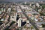 imagem de Aparecida de Goiânia Goiás n-3