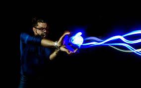 light paint gif glow 4 glow 3