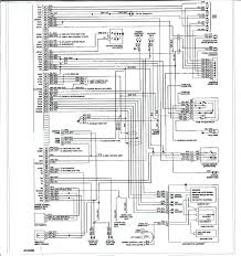 integra tcm wiring schematic for auto swap honda tech attached images