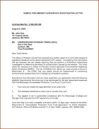 Resume Simple Format Best Formal Letter Format Legal Valid Law