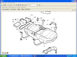 2004 saab engine diagram wiring diagram for you • saab 2004 9 5 engine diagram 2007 hyundai entourage engine saab 9 5 engine diagram 2003