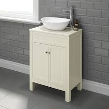 Bathroom Storage Cabinets Floor Ivory Bathroom Cabinets Ivory Toilets Ivory Sinks Ivory