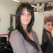 Couleur Coiffure Coiffeur 14 Place Andr Malraux 78180 Montigny